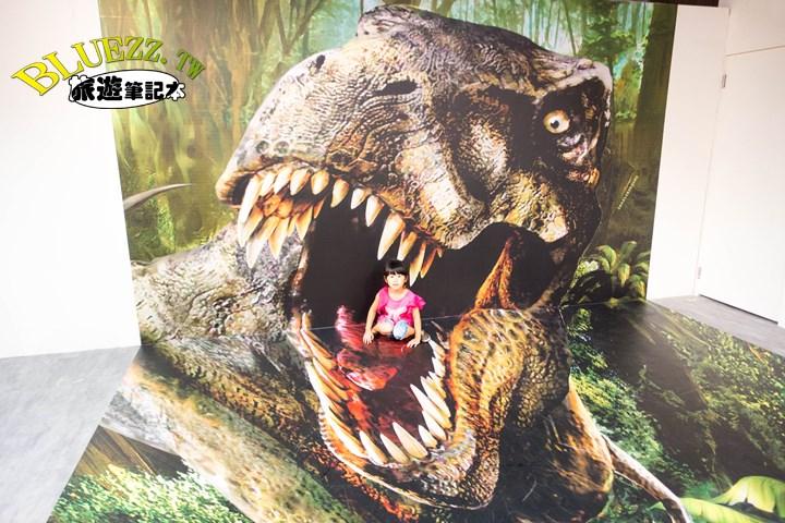 3D奇幻異想世界-DSC06984.jpg