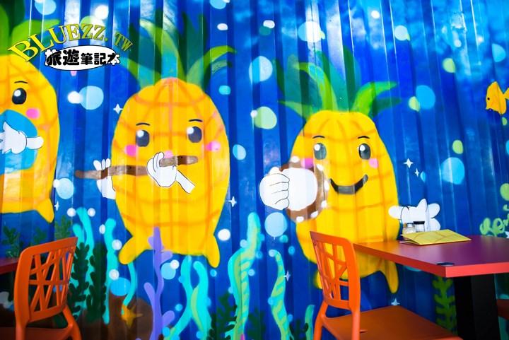 桂花田糕點主題休閒園區-DSC_4345.jpg