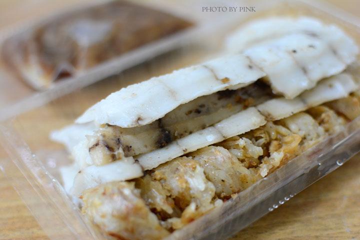 【員林九重粿】最傳統的古早味,傳承三代的好味道。-DSC_5360.jpg