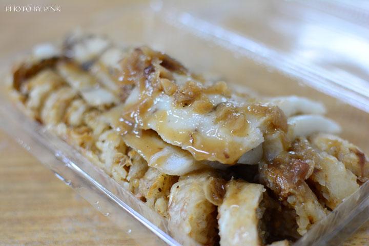 【員林九重粿】最傳統的古早味,傳承三代的好味道。-0DSC_5402.jpg