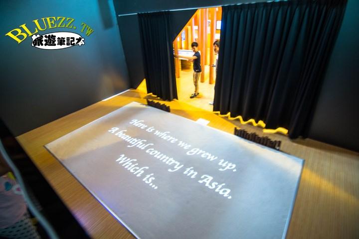 幸福與關懷科技體驗館-DSC_4448.jpg