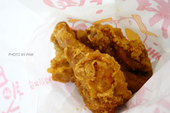 【苑裡美食】耕牛園秒殺炸雞。早上吃炸雞,這也太犯規了!-DSC02097.jpg