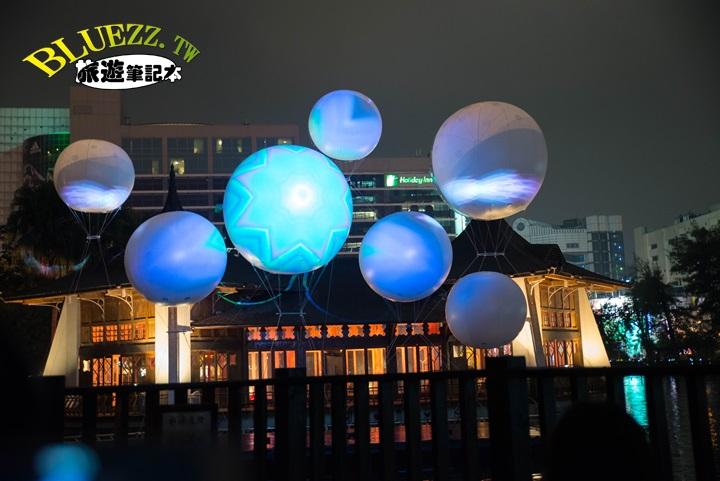 2015台中光影藝術節-DSC_4753.jpg