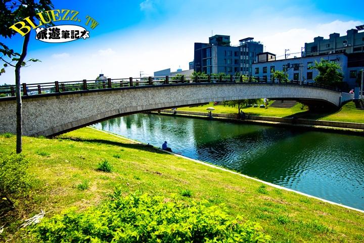 興大康橋-DSC_4711.jpg