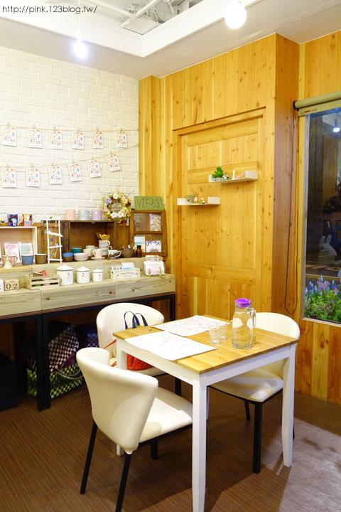 【草屯餐廳】小憩空間.文創雜貨美食專賣店-DSC02576.jpg