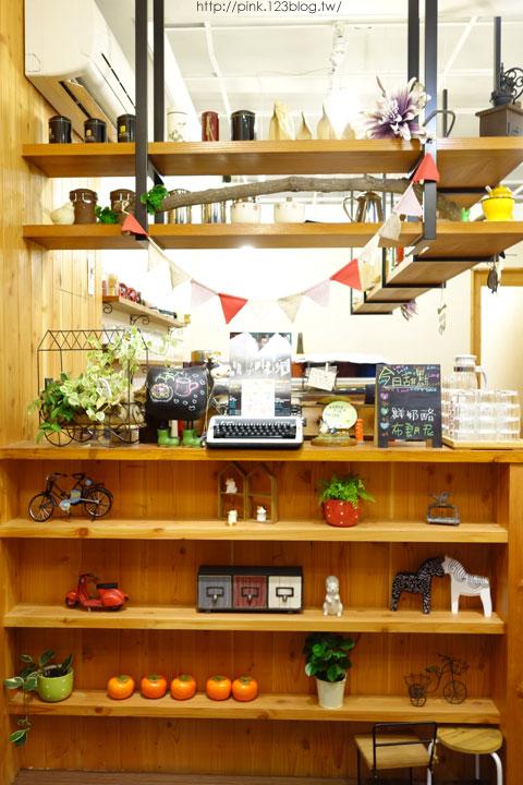 【草屯餐廳】小憩空間.文創雜貨美食專賣店-DSC02582.jpg