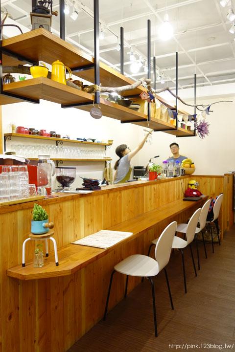 【草屯餐廳】小憩空間.文創雜貨美食專賣店-DSC02616.jpg