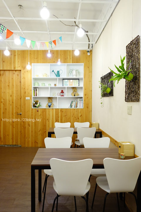 【草屯餐廳】小憩空間.文創雜貨美食專賣店-DSC02648.jpg