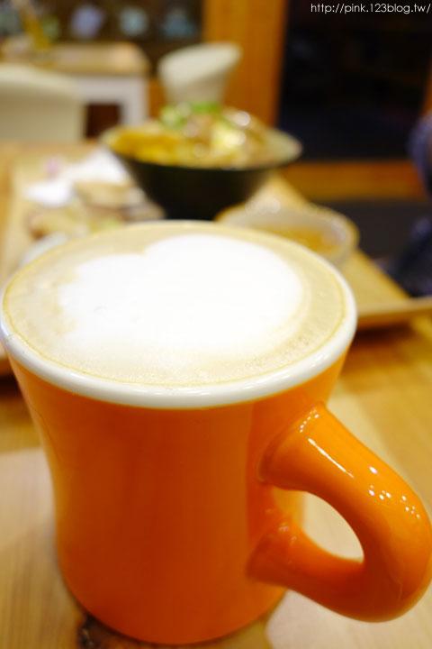 【草屯餐廳】小憩空間.文創雜貨美食專賣店-DSC02681.jpg