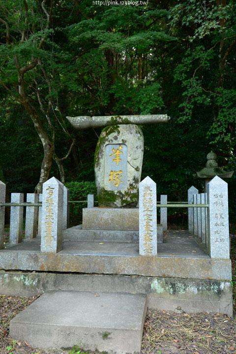 【日本九州】太宰府天滿宮。有日本孔廟之稱!-DSC_6506.jpg
