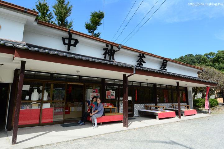 【日本九州】太宰府天滿宮。有日本孔廟之稱!-DSC_6535.jpg