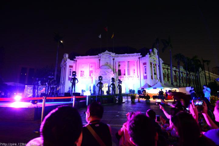 2015台中光影藝術節。時光見證.讓我們一起回到歷史的記憶。-DSC_7566.jpg