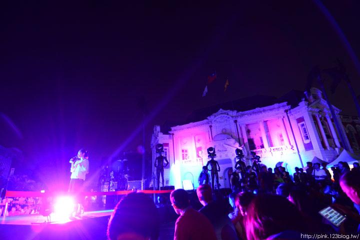2015台中光影藝術節。時光見證.讓我們一起回到歷史的記憶。-DSC_7641.jpg