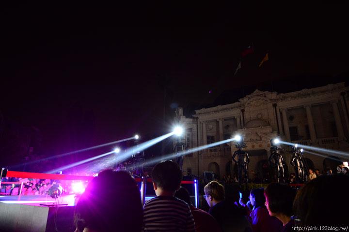 2015台中光影藝術節。時光見證.讓我們一起回到歷史的記憶。-DSC_7661.jpg