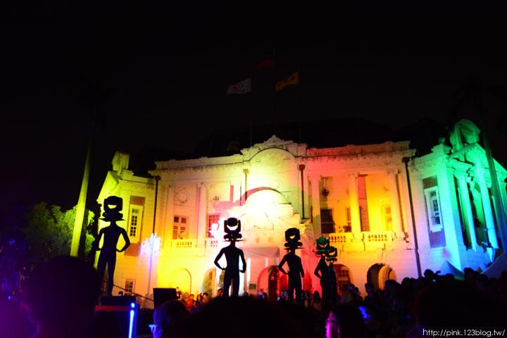2015台中光影藝術節。時光見證.讓我們一起回到歷史的記憶。-DSC_7674.jpg