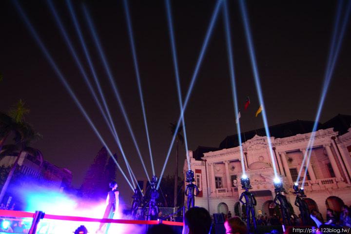 2015台中光影藝術節。時光見證.讓我們一起回到歷史的記憶。-DSC_7727.jpg