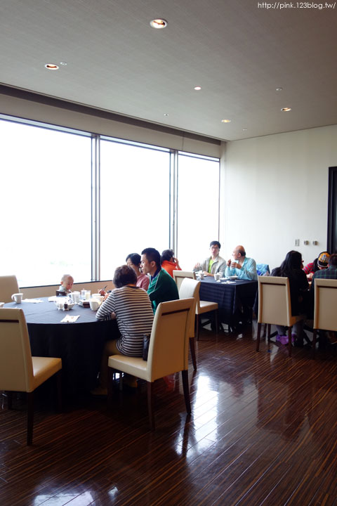 【日本福岡住宿】希爾頓海鷹大飯店-五星級飯店、近雅虎巨蛋。-DSC02771.jpg