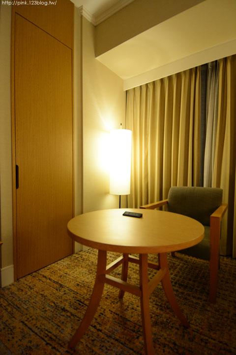 【日本福岡住宿】希爾頓海鷹大飯店-五星級飯店、近雅虎巨蛋。-DSC_6592.jpg