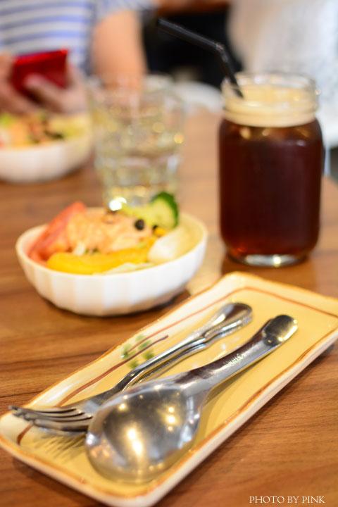 【台中蔬食餐廳】蔬食計劃。輕素食,新選擇!-DSC_6240.jpg