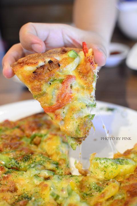 【台中蔬食餐廳】蔬食計劃。輕素食,新選擇!-DSC_6391.jpg