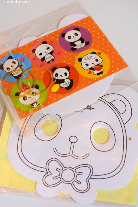 【草屯甜點店】石川乳酪.熊貓藝術節。我被熊貓大軍攻陷了!-DSC_8172.jpg