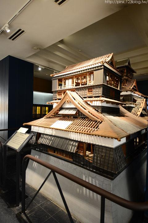 【日本九州】熊本城。日本三大名城之一,必玩景點!-DSC_6930.jpg