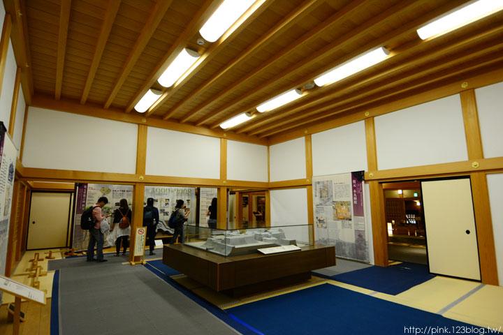 【日本九州】熊本城。日本三大名城之一,必玩景點!-DSC_7013.jpg