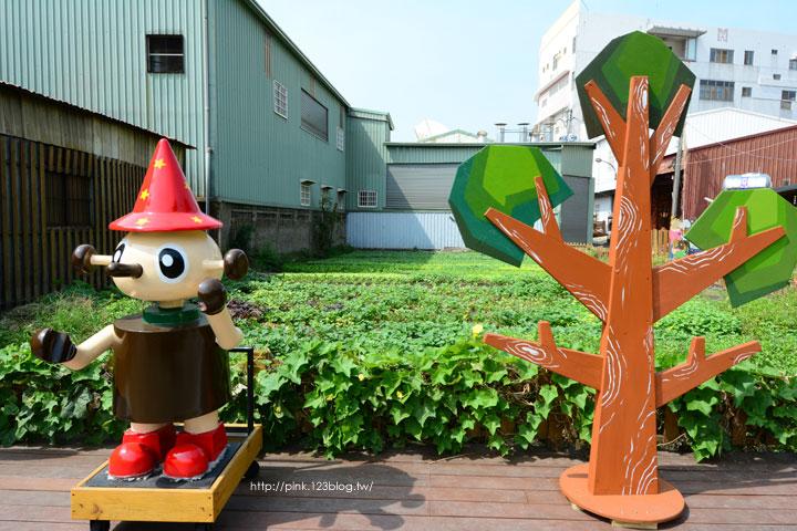 【台中觀光工廠】老樹根魔法木工坊。小朋友的快樂天堂!-DSC_7930.jpg