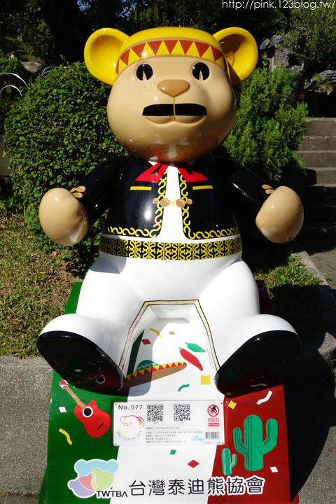 台中泰迪熊展2015,百隻可愛泰迪熊大軍來襲!-DSC05147.jpg