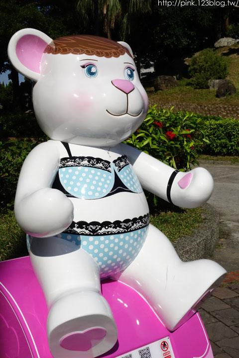 台中泰迪熊展2015,百隻可愛泰迪熊大軍來襲!-DSC05156.jpg