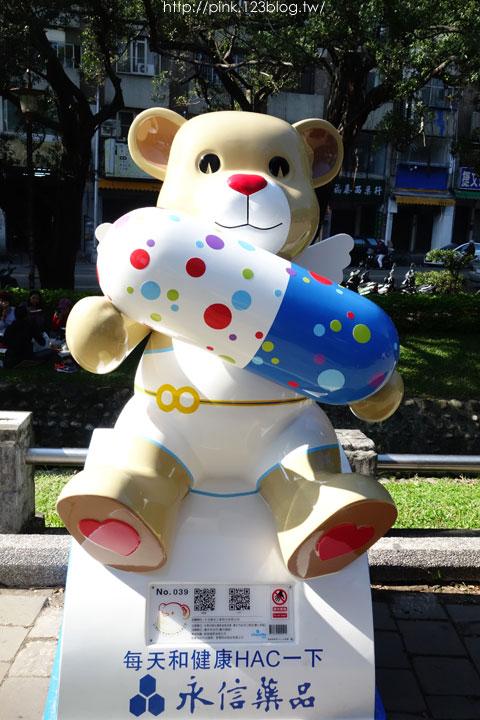 台中泰迪熊展2015,百隻可愛泰迪熊大軍來襲!-DSC05175.jpg