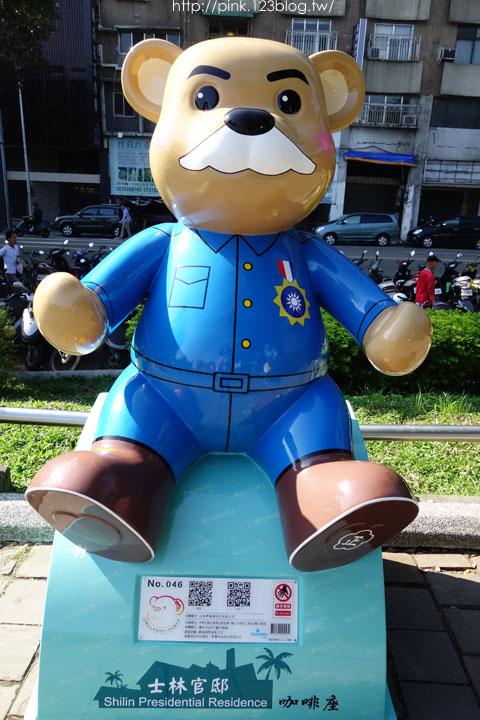 台中泰迪熊展2015,百隻可愛泰迪熊大軍來襲!-DSC05180.jpg