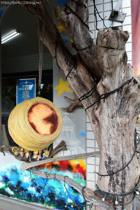 【彰化埔心甜點】貝林古堡葡式蛋塔-六種口味,甜蜜好滋味。-DSC_9081.jpg