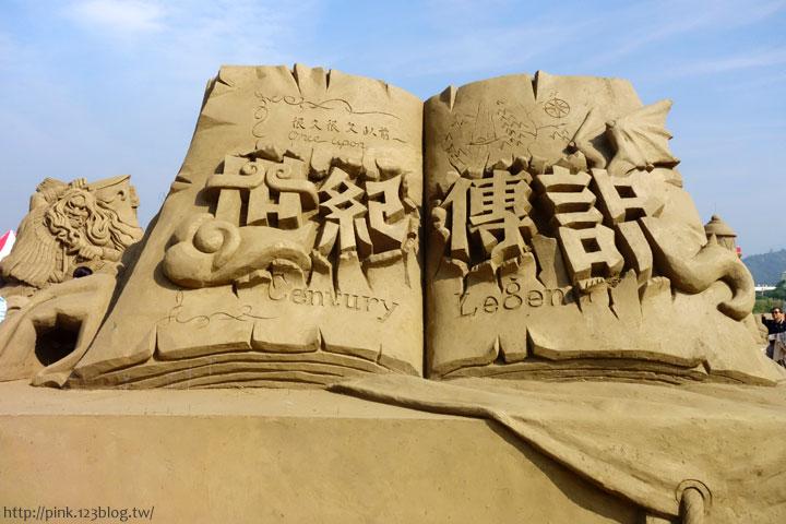 【南投活動】2016南投國際沙雕藝術節.夢想流域之世紀傳說-DSC06622.jpg