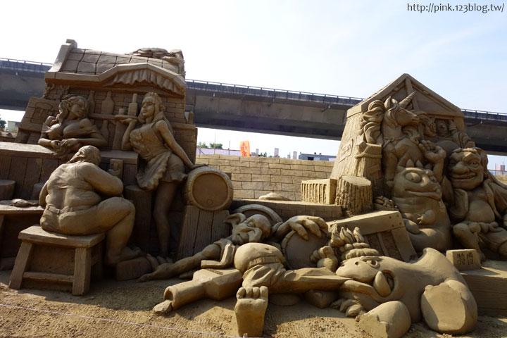 2016南投國際沙雕藝術節-DSC06635.jpg