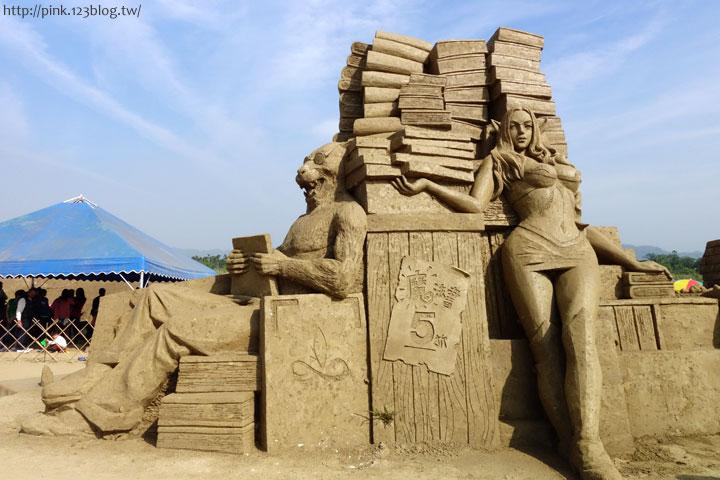 2016南投國際沙雕藝術節-DSC06642.jpg