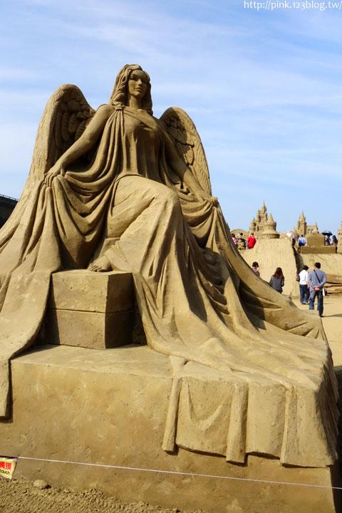 2016南投國際沙雕藝術節-DSC06667.jpg