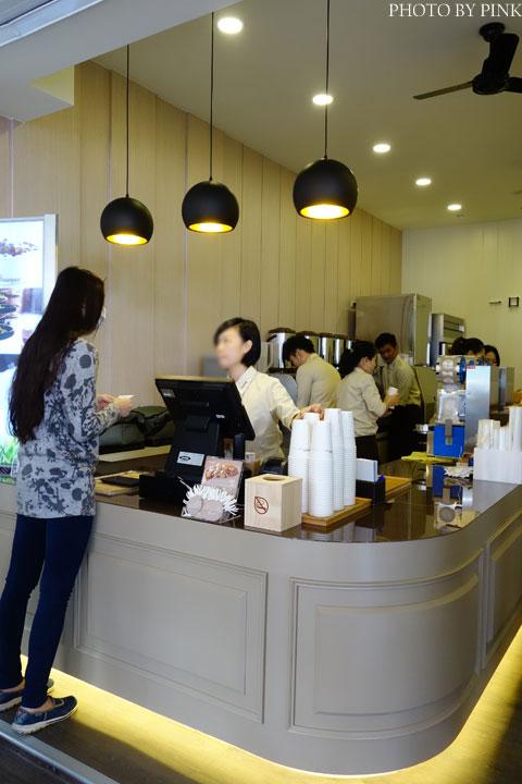【台中飲料店】葵米珍珠飲品專賣店。有質感的珍珠,原來是這味道!-DSC05317.jpg