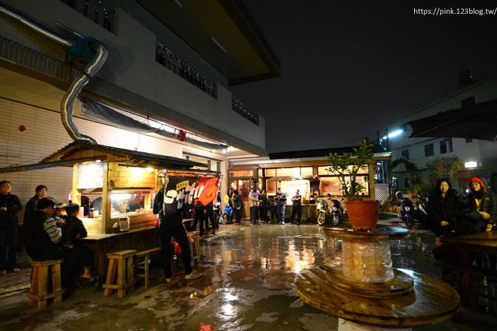 【草屯美食】麵五三屋台ラーメン。道地日本九州風味拉麵&料多味美的手工披薩-DSC_1026.jpg