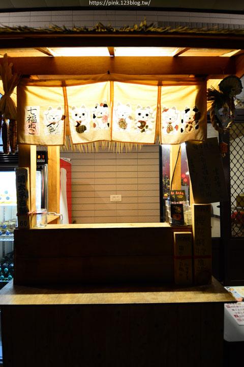 【草屯美食】麵五三屋台ラーメン。道地日本九州風味拉麵&料多味美的手工披薩-DSC_1042.jpg