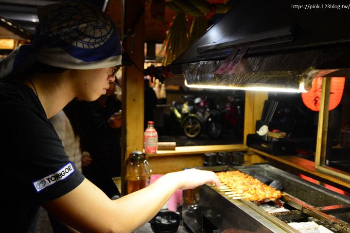 【草屯美食】麵五三屋台ラーメン。道地日本九州風味拉麵&料多味美的手工披薩-DSC_1073.jpg