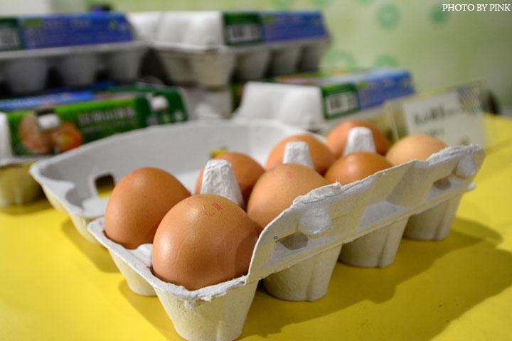 【嘉義景點】勤億蛋品夢工場。以蛋為主題的觀光工廠!-DSC_0676.jpg