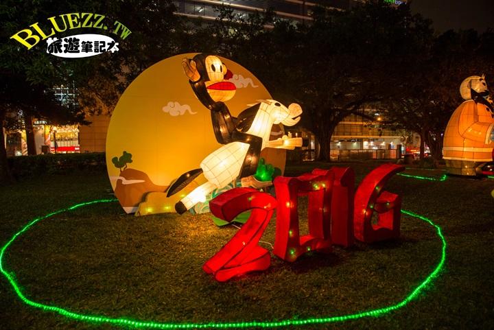 20160220台中燈會照片-DSC_5780.jpg