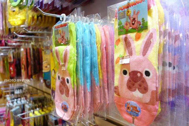 【田中景點】襪仔王觀光工廠。襪子也能做成可愛娃娃,卡哇依!-DSC07969.jpg