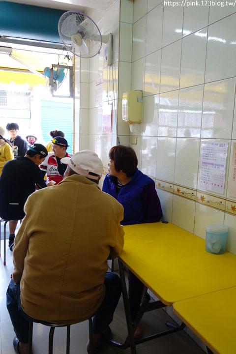 【彰化田中小吃】田中豆花王。在地老店,排隊銅板美食小吃!-DSC08098.jpg