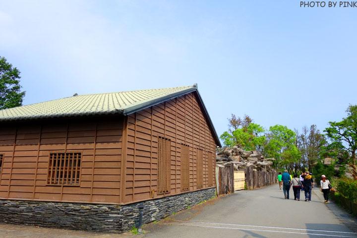 【宜蘭景點】羅東林業文化園區。慢步森林鐵道,享受大自然的洗禮!-DSC08535.jpg