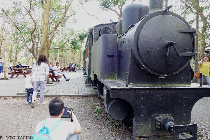 【宜蘭景點】羅東林業文化園區。慢步森林鐵道,享受大自然的洗禮!-DSC08571.jpg
