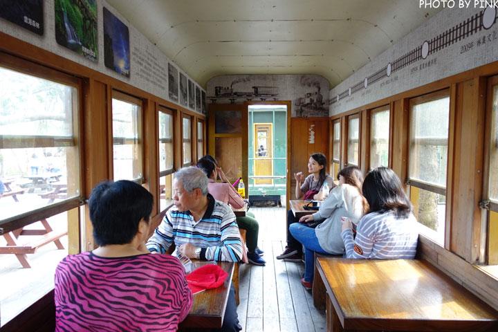 【宜蘭景點】羅東林業文化園區。慢步森林鐵道,享受大自然的洗禮!-DSC08575.jpg