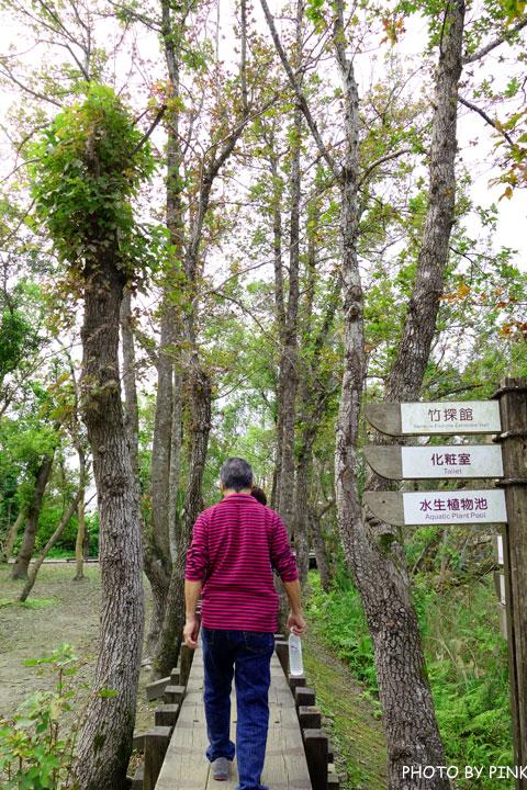【宜蘭景點】羅東林業文化園區。慢步森林鐵道,享受大自然的洗禮!-DSC08627.jpg