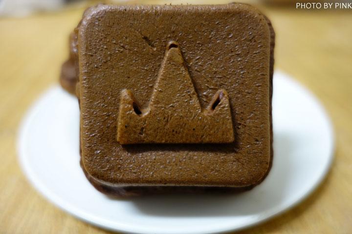 【草屯美食】小山記日式方塊燒。日式小甜品,下午茶首選!(位於肯德基旁)-DSC08896.jpg